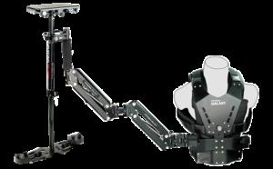 1-Flycam-Galaxy-Stabilizer-Arm-Vest-with-HD-3000-Steadycam-System-1