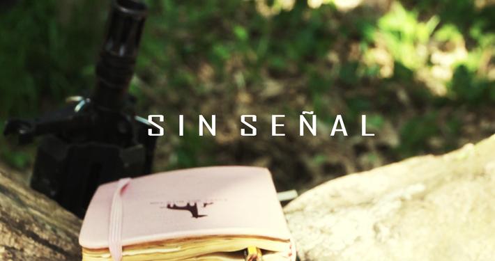 sin-señal-cortometraje-marcos-ronsano