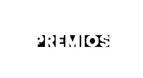 PREMIOS-MARCOS-RONSANO-